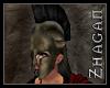 [Z] Rarius Helmet black