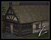 [Z] Viking Housing B-1