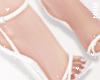 n| Simple Heels I