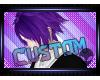 *A* Nurar - Custom 2