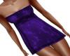 Zoe Dress Purple v1