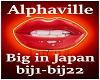 ALPHAVILLE BIG IN JAPAN2