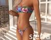 ;) Tropical Bikini