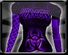 [GEL] HardKor Purple