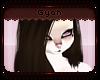 Eve Hair V1