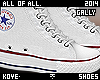 Gally Shoes