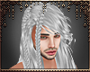 [Ry] Silver Braids