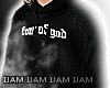fear of god .,.,.,