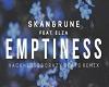 SKAN  RUNE/EMPTINESS
