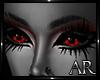 AR* Aisha Eyes Red