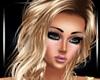 (CZ) Ariadne Hair