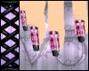 *VC* Dainty+Nails C 10