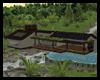 Nature Villa and Island