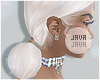 J | Veronica white