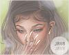 J | Alondra black pearl