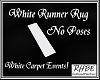 RHBE.WhiteRunnerNoPose