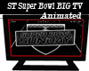 ST Super Bowl TV Updated