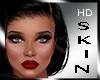 Minny HD Skin-4