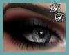 Heathers Eyes