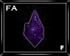 (FA)RockShardsF Purp3