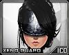 ICO Xeno Guard