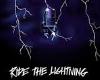 Metallica-Lightning T