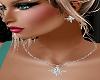 Diamond Snowflake Set