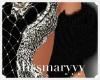 -Mm- Dragon Glam Fur