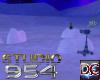 S954 Snowball Fight