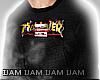 ⚕ parody shirt .,.,.