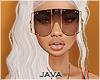 J- Rebeca white