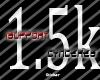 [404] 1.5k iSupport