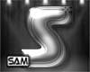 SLM 63