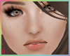 Rach*SkylarLight - Gloss