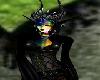 (CRYS) RainbowSkin