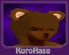 KH- Teddy Ears M/F
