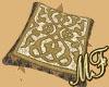 Free Sm. Pillow Merchant