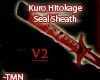 [TMN]Hitokage Sheath v2