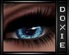 ~Vu~Hycis Eyes
