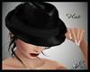 K-Hat