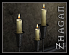 [Z] VB Candles V1