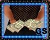 """GS"" REALISTIC DOLLARS 2"