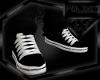 |M| BlackCons *Converse*