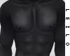 ! L! Asmodeus ~ Muscles