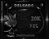 [DnZ] 40K Support