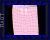 Pink Kawaii Pajamas