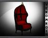 VN Eternity Chair