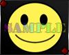 ♦ Emoji v1
