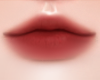 Poppy lips matte 05