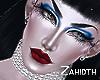 Custom Chachki Skin V2